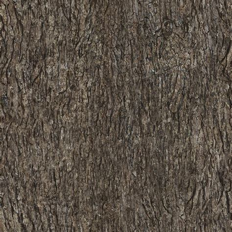 wood pattern photoshop deviantart tileable tree bark texture by ftourini on deviantart