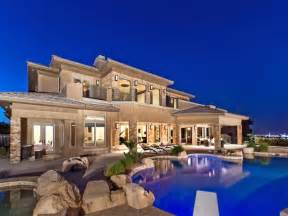 Luxury Homes For Sale by Luxury Homes For Sale Las Vegas