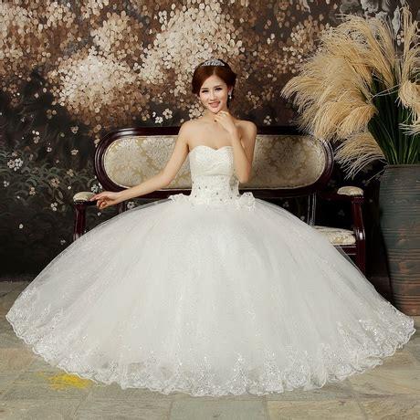 imagenes alegres para la novia vestido de novia princesa