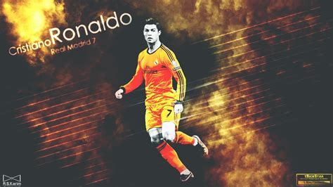 imágenes nike wallpapers 50 wallpapers full hd messi y cristiano yapa im 225 genes