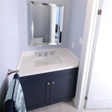 Bathroom Contractors Burlington Burlington Bathroom Remodel Bathroom Renovation Contractor