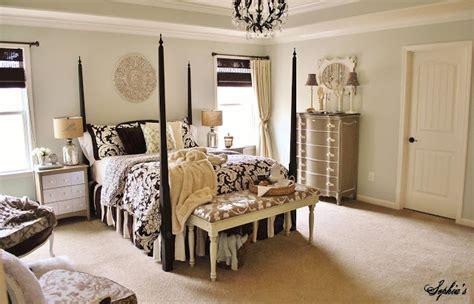 Savvy Southern Style My Favorite Room Sophia S Decor | savvy southern style my favorite room sophia s decor