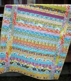quilt pattern jelly roll or quarters easy and ebay