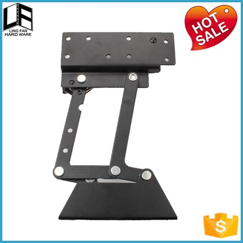 Popular Table Lift Mechanism Buy Cheap Table Lift Desk Hinges