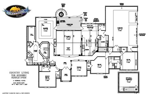 country living floor plans country living floor plans celebration homes of lubbock