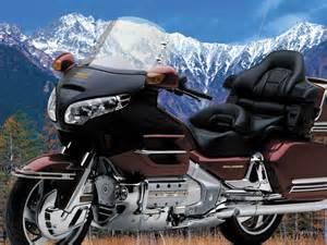 honda motorcycle gl1500 wiring diagrams get free image