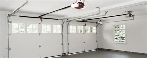 Read Best Garage Guys And Find Chamberian Garage Door For Residential Garage Door Openers