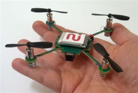 cara membuat quadcopter arduino turkish drone shooting heralds a new age of civillian