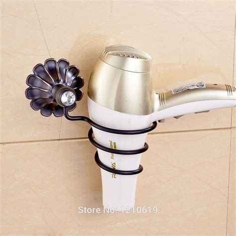 Hair Dryer And Straightener Holder inspirations best hair appliance organizer for cool your