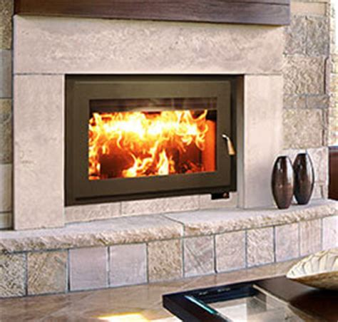 comfort home and hearth welcome to northeat hearth home anchorage ak we