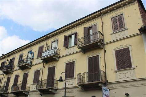 appartamenti torino appartamenti monolocali in vendita a torino
