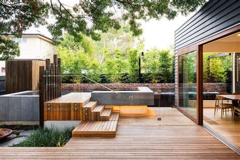 giardini idee da copiare 1001 idee per giardini idee da copiare nella propria casa