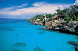 Visit ocho rios ocho rios vacations hotels in ocho rios