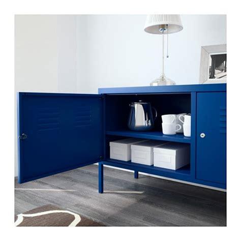 ps kast ikea ikea ps cabinet blue 119x63 cm ikea