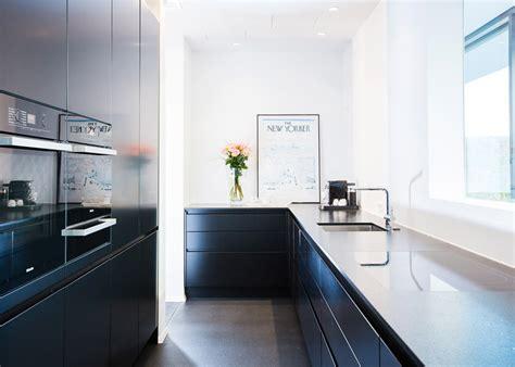 white house design company inc white house design inspiration by philipp architekten inspirationseek com