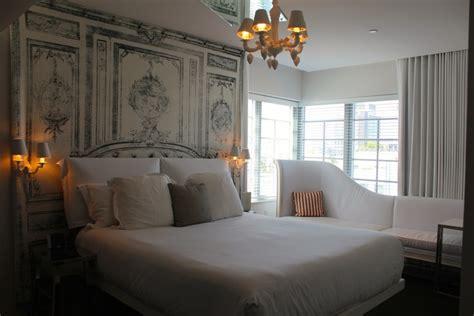 sls hotel rooms review sls hotel south livetraveled