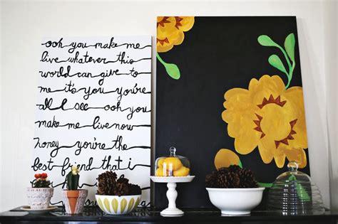 painter lyrics a beautiful mess