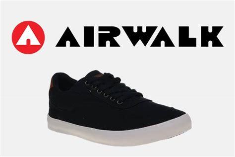 Camace Sepatu Boots Outdoor Tali Anak Laki Laki Cowo jual sepatu pria branded terbaru lazada co id