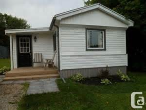 1 Bedroom Mobile Homes 1 Bedroom Mobile Homes Submited Images