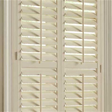 home depot shutters interior interior shutter doors home depot home design and style
