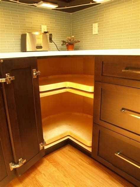 how to fix a lazy susan kitchen cabinet how to fix lazy susan cabinet kitchen bar cabinet