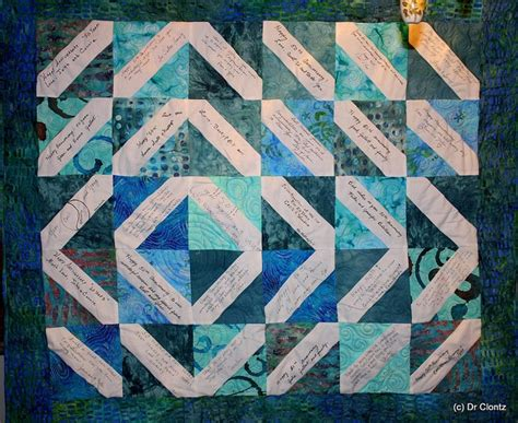 Wedding Anniversary Quilt Ideas by 105 Best Signature Quilts Images On Signature