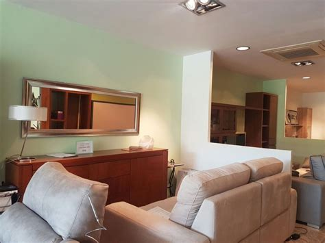 tienda de armarios tiendas de armarios en barcelona mueble muebles de bao