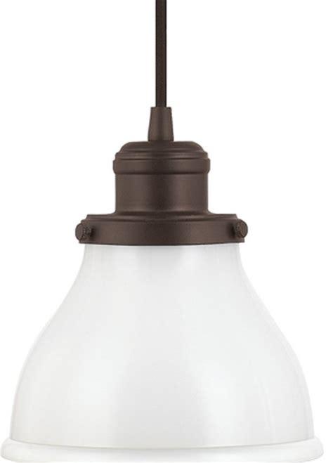 transitional pendant lights capital lighting baxter transitional mini pendant light x