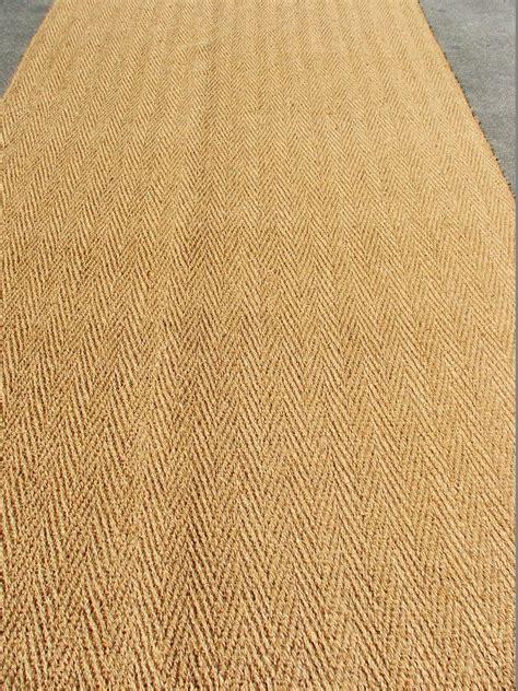 Coir Coconut Matting by Coirstore Coir Matting 12 2 Meter Length Roll