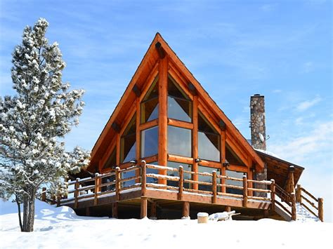 affordable cabin plans affordable rustic log homes log home photos rustic chalet