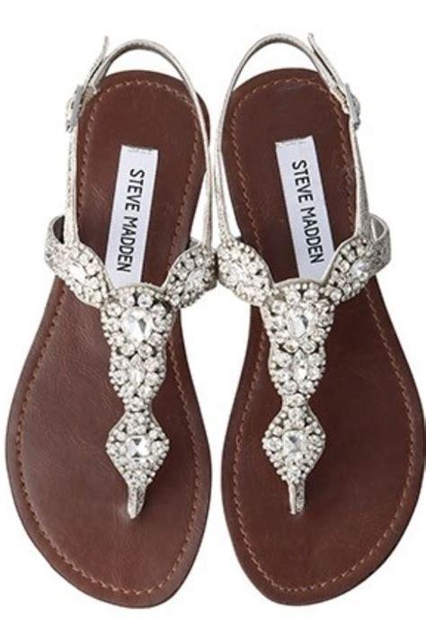 blingy sandals blingy sandals stuff
