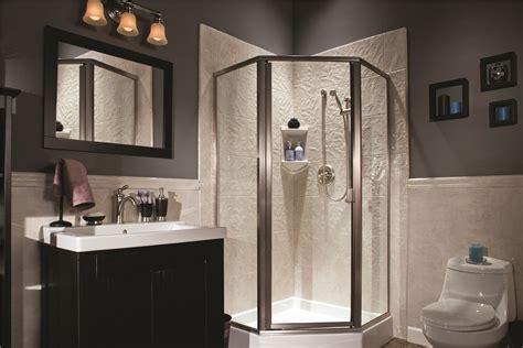 bathroom remodeling companies denver bathroom remodeling company bath remodeling companies