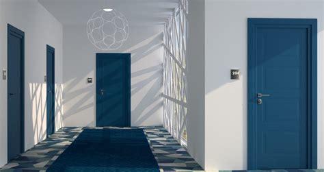 porte rei per alberghi porte rei in legno garofoli ideali per alberghi e