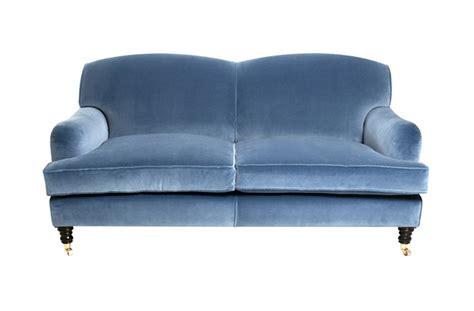 Assembly Sofa Sofas Armchairs The Sofa Chair Company