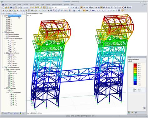 100 wood structure design software free now anyone can build ikea u0027s experimental