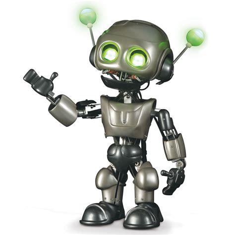 the international research robot hammacher schlemmer the emotive robotic avatar hammacher schlemmer