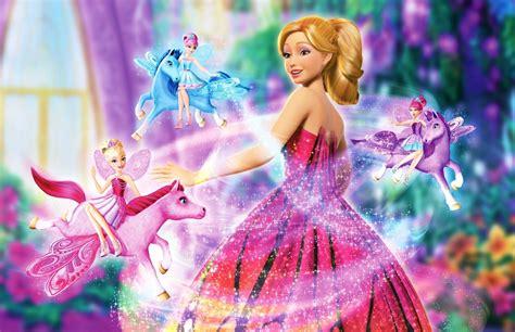 Barbie Ganzer Film | barbie filme deutsch ganzer film barbie mariposa