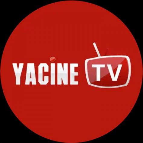 yacine tv vad freeapk mod apps dzapk