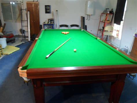 10 ft pool table to find 10ft 8 leg snooker table for sale in