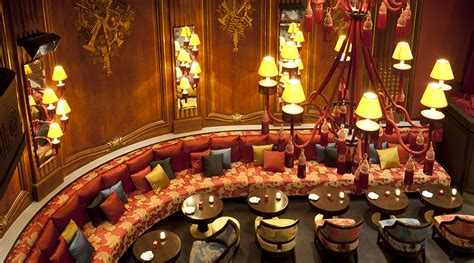 best of buddha bar buddha bar george v eatertainment