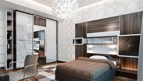young man bedroom ideas young man 2 teenagers room idea plan a young man bedroom