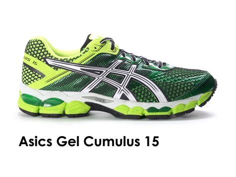 Sepatu Asics Cumulus 15 asics gel cumulus 15 for