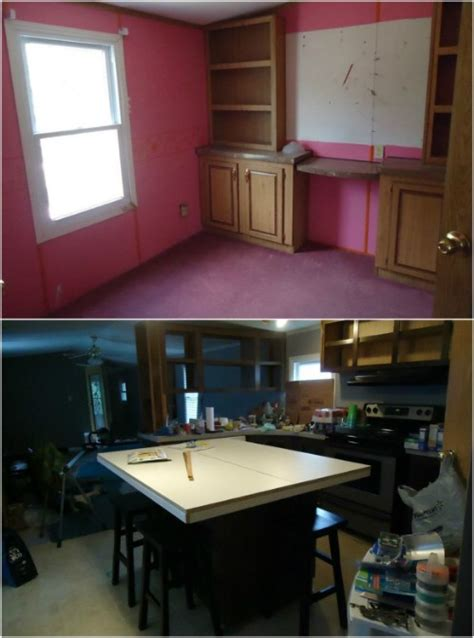 10 fabulous repurposing ideas for kitchen cabinets