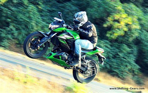 2015 Kawasaki Z 250 kawasaki z250 photo gallery shifting gears