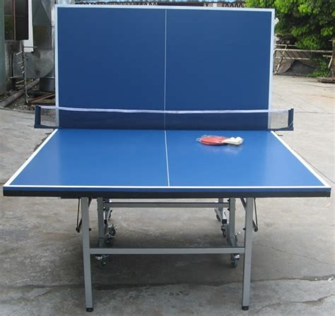 Table Tennis Board by Table Tennis Board Ping Pong Table For Sale Adverts Nigeria