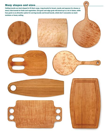 one board woodworking projects pdf free patterns bread boards and cutting boards