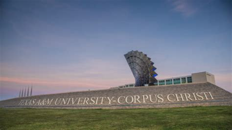 Tamucc Mba Acceptance Rate by Top 100 Most Affordable Mba Programs 2018