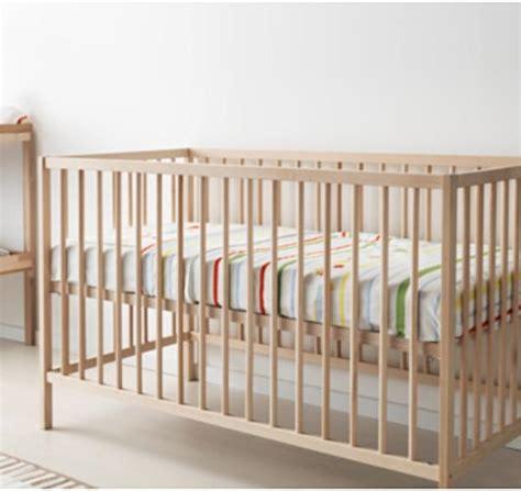 schlafzimmer len günstig design schlafzimmer einrichtung