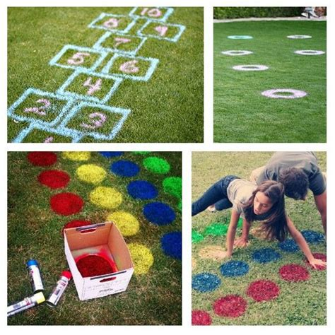 backyard birthday games 1000 ideas about graduation party games on pinterest