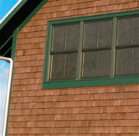 best wood siding for house best siding buying guide consumer reports